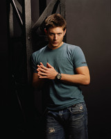 Jensen Ackles picture G190140