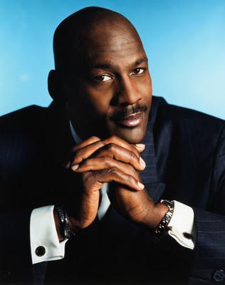 Michael Jordan poster G551020
