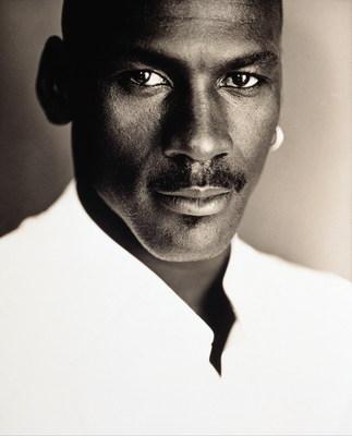 Michael Jordan poster G551021