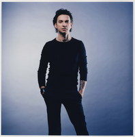 Dave Gahan picture G551032