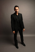 Dave Gahan picture G551034