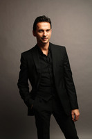 Dave Gahan picture G551036