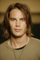 Taylor Kitsch picture G551199