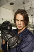 Taylor Kitsch picture G551202