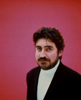 Alfred Molina picture G551505