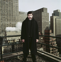 Alfred Molina picture G551507