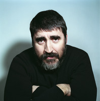 Alfred Molina picture G551508