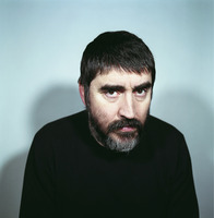 Alfred Molina picture G551511