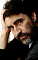 Alfred Molina picture G551512