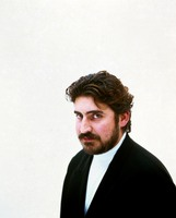 Alfred Molina picture G551514