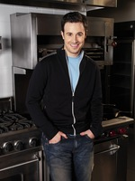 Freddie Prinze Jr picture G551889