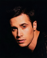 Freddie Prinze Jr picture G551890
