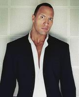 Dwayne The Rock Johnson picture G551935