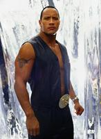 Dwayne The Rock Johnson picture G551941