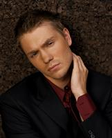 Chad Michael Murray picture G552169
