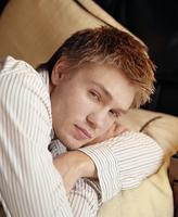 Chad Michael Murray picture G552185