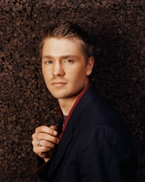 Chad Michael Murray picture G552190