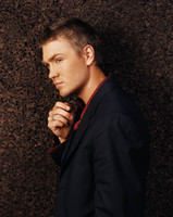 Chad Michael Murray picture G552210