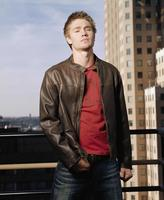 Chad Michael Murray picture G552214