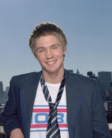 Chad Michael Murray picture G552229