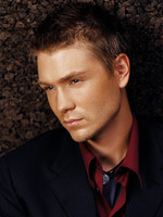 Chad Michael Murray picture G552233