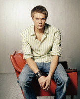 Chad Michael Murray picture G552242