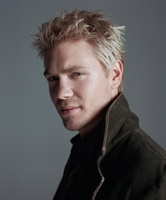 Chad Michael Murray picture G552268