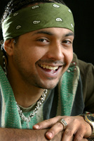 Sean Paul picture G338124