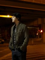 Gavin DeGraw picture G552484
