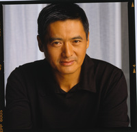 Chow Yun Fat picture G552688