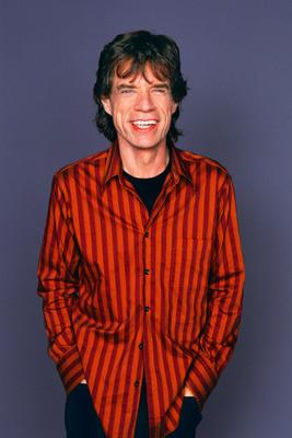 Mick Jagger poster G552750