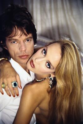 Mick Jagger poster G552751