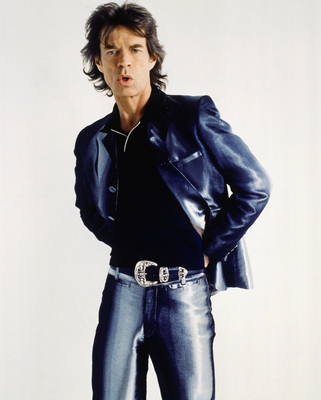 Mick Jagger poster G552752