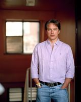 John Barrowman picture G552764