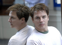 John Barrowman picture G552773