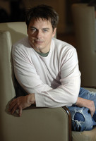 John Barrowman picture G552776