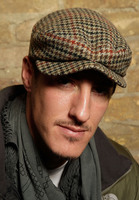 Eric Balfour picture G552794