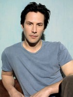 Keanu Reeves picture G552835