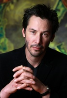 Keanu Reeves picture G552843