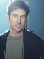 Joe Flanigan picture G552935
