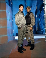 Joe Flanigan picture G552936
