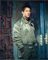 Joe Flanigan picture G552939