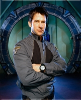 Joe Flanigan picture G552940