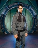 Joe Flanigan picture G552943