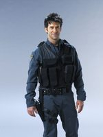 Joe Flanigan picture G552951