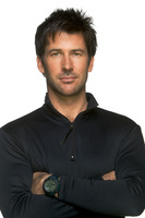 Joe Flanigan picture G552952