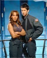 Joe Flanigan picture G552953