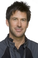 Joe Flanigan picture G552957