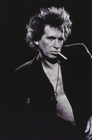 Keith Richards picture G553421