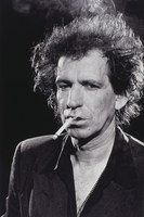 Keith Richards picture G553423